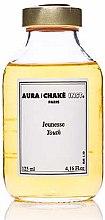 Духи, Парфюмерия, косметика Сыворотка на основе эластина биологического происхождения - Aura Chake Jeunesse Youth Serum