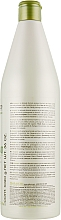 Шампунь для сухого пошкодженого волосся - Salerm Citric Balance Shampoo — фото N4