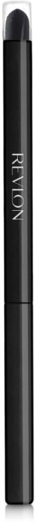 Стойкий карандаш для глаз - Revlon Colorstay EyeLiner Crayon Contour