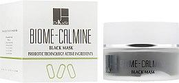 Духи, Парфюмерия, косметика Черная маска - Dr. Kadir Biome-Calmine Black Mask