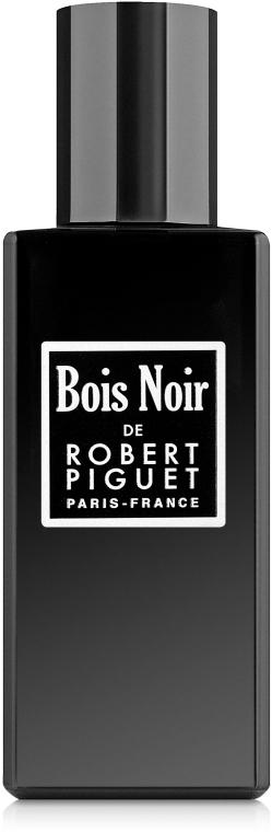 Robert Piguet Bois Noir - Парфюмированная вода