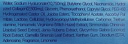Ампульная сыворотка с коллагеном и гиалуроновой кислотой - FarmStay Collagen & Hyaluronic Acid All-In-One Ampoule — фото N4