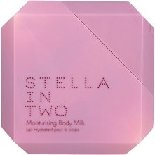 Stella McCartney Stella in Two Peony - Лосьон для тела (тестер без крышечки) — фото N1