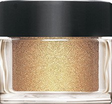 Парфумерія, косметика Пігмент  - CND Additives Gilded Dreams Gold Adorned