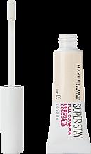 Духи, Парфюмерия, косметика Консилер для лица с плотным покрытием - Maybelline New York SuperStay Under Eye Concealer