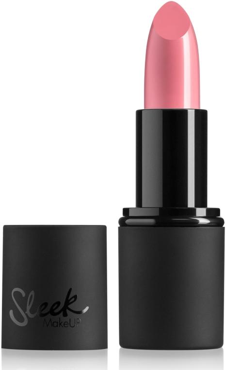 Помада для губ - Sleek MakeUP True Color Lipstick