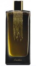 Духи, Парфюмерия, косметика Guerlain Encens Mythique D'Orient - Парфюмированная вода (тестер без крышечки)