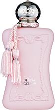 Духи, Парфюмерия, косметика Parfums de Marly Delina Exclusif - Парфюмированная вода