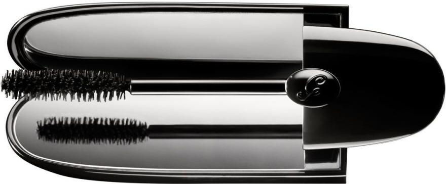 Тушь для ресниц - Guerlain Noir G de Guerlain Mascara