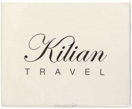 Духи, Парфюмерия, косметика Kilian Love Don`t Be Shy Travel - Набор (edp/4x7.5ml)
