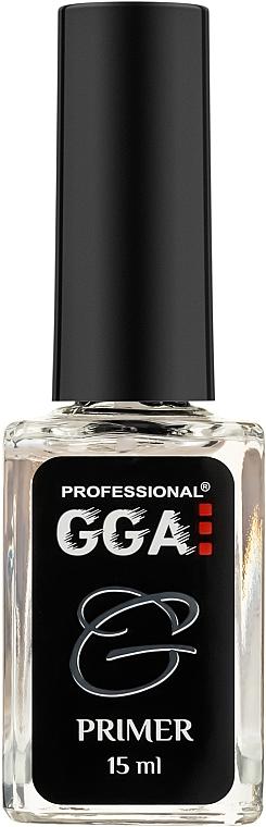 Кислотный праймер - GGA Professional Primer