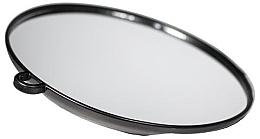 Духи, Парфюмерия, косметика Зеркало 196 - Ronney Professional Mirror Line