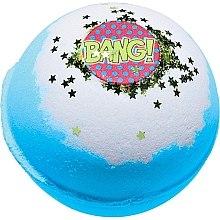 Духи, Парфюмерия, косметика Бомбочка для ванны - Bomb Cosmetics Fizz Bang Pop Bomb Bath Blaster