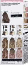 Тонирующий бальзам для волос - L'Oreal Paris Colorista Washout 1-2 Week — фото N27