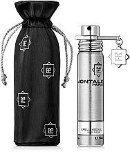 Парфумерія, косметика Montale Vanille Absolu Travel Edition - Парфумована вода