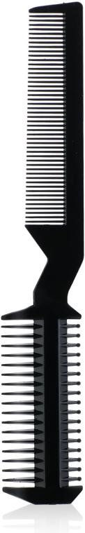 Гребешок с лезвием для корректировки, CLR-333 - Christian