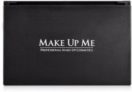 Духи, Парфюмерия, косметика Магнитный футляр для косметики, EMP120 - Make Up Me