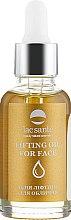 Духи, Парфюмерия, косметика Масло лифтинг для лица - Lac Sante Lifting Oil For Face