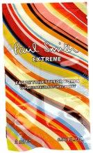 Духи, Парфюмерия, косметика Paul Smith Extreme For Women - Туалетная вода (пробник)