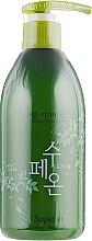 Духи, Парфюмерия, косметика Лосьон для тела - Daeng Gi Meo Ri Supeon Premium Lotion