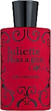 Духи, Парфюмерия, косметика Juliette Has A Gun Mad Madame - Парфюмированная вода