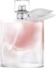 Духи, Парфюмерия, косметика Lancome La Vie Est Belle Blanche - Парфюмированная вода