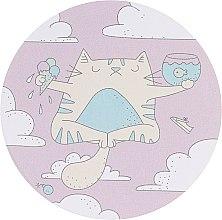 "Духи, Парфюмерия, косметика Масло для тела ""Дыня"" - Oh!Tomi Dreams Melon Body Butter"