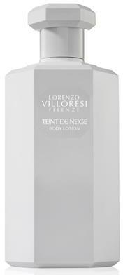 Lorenzo Villoresi Teint de Neige - Лосьон для тела (тестер)