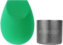 Духи, Парфюмерия, косметика Спонж для макияжа - EcoTools Total Perfecting Blender
