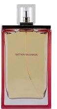 Духи, Парфюмерия, косметика Matthew Williamson Eau de Parfum - Парфюмированная вода (тестер с крышечкой)
