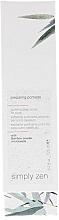Духи, Парфюмерия, косметика Очищающий глубокий скраб для кожи головы - Z. One Concept Simply Zen Preparing Pomade