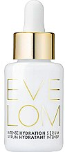 Духи, Парфюмерия, косметика Интенсивная увлажняющая сыворотка - Eve Lom Intense Hydration Serum