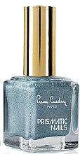 Парфумерія, косметика Лак для нігтів - Pierre Cardin Prismatic Nails