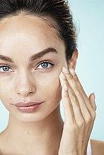 """Аква-флюид для лица """"Гений Увлажнения"""" для сухой и чувствительной кожи - L'Oreal Paris — фото N11"""