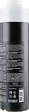 Бальзам-кондиционер для волос - Estel Professional Alpha Homme Pro — фото N4