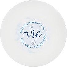 Духи, Парфюмерия, косметика Антиаллергенный гель для наращивания ресниц и лешмейкеров - Vie de Luxe
