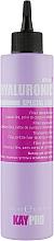 Духи, Парфюмерия, косметика Филлер гиалуроновый для волос - KayPro Special Care