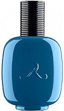 Духи, Парфюмерия, косметика Parfums de Rosine Bleu Abysse - Парфюмированная вода (пробник)