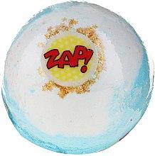 Духи, Парфюмерия, косметика Бомбочка для ванны - Bomb Cosmetics Fizz Bang Pop Zap