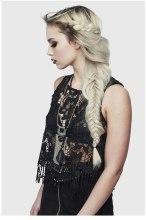Крем-краска для волос осветляющая - L'Oreal Paris Colorista Effect Bleach — фото N6