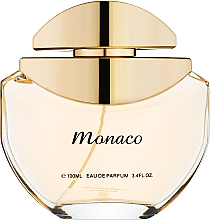 Духи, Парфюмерия, косметика Prive Parfums Monaco - Парфюмированная вода