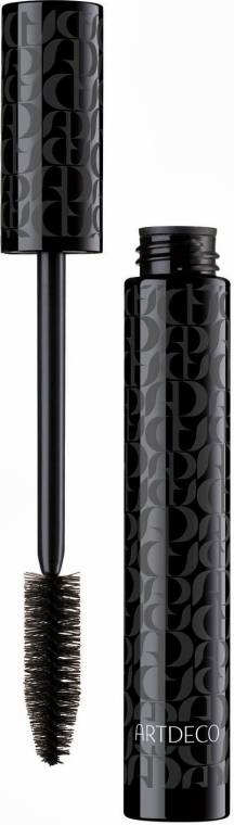 Тушь для ресниц - Artdeco Art Couture Lash Volumizer Mascara (тестер)