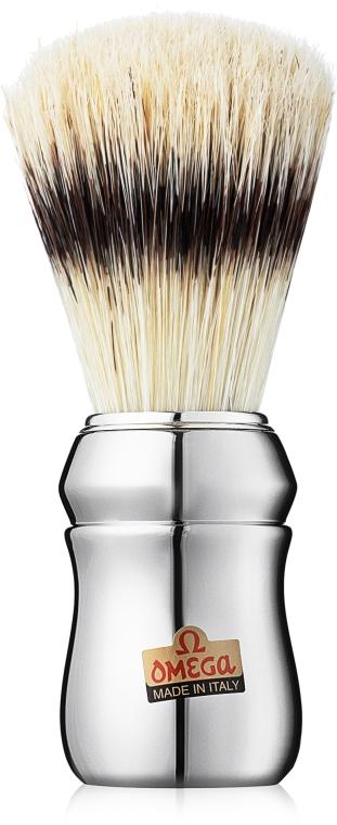 Помазок для бритья, 20248 - Omega