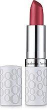 Духи, Парфюмерия, косметика Бальзам для губ - Elizabeth Arden Eight Hour Cream Lip Protectant Stick Sheer Tint Sunscreen SPF 15 (тестер)