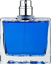 Духи, Парфюмерия, косметика Blue Seduction Antonio Banderas - Туалетная вода (тестер без крышечки)