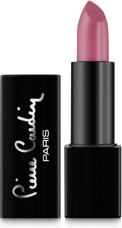 Помада для губ - Pierre Cardin Retro Matte Lipstick