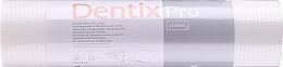 Духи, Парфюмерия, косметика Одноразовые стоматологические салфетки - Dentix Pro Classic White