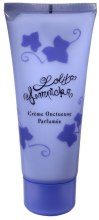 Духи, Парфюмерия, косметика Lolita Lempicka Eau de Parfum - Парфюмированный крем