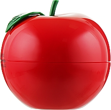 Парфумерія, косметика Крем для рук - Tony Moly Red Apple Hand Cream