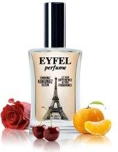 Духи, Парфюмерия, косметика Eyfel Perfume Bright Crystal K-91 - Туалетная вода